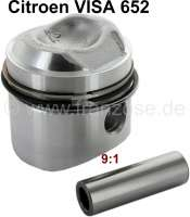 Piston%2C+for+Citroen+VISA+652.+%282+liners+Boxer%29.+Per+piece.+Compression+9%3A+1.
