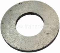 Adjustment+disk+above%2C+for+the+differential.+Suitable+for+Citroen+2CV.+Measurements%3A+13x28mm%2C+strength%3A+2%2C03mm.+Or.Nr.AM3438H