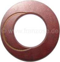 Adjustment+disk+rear%2C+for+the+differential.+Suitable+for+Citroen+2CV.+Strength%3A+1%2C35mm.+Or.Nr.AM3437