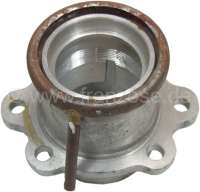 Bearing+on+the+right%2C+for+the+connection+of+the+drive+shaft+in+the+gearbox.+Suitable+for+Citroen+2CV4+starting+from+year+of+construction+1963+%28not+for+2CV6%29.+Original+Citroen%2C+Or.Nr.%3A+AZ3319I