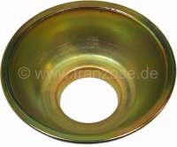 Sheet+metal+plate+at+the+drive+shaft.+Suitable+for+Citroen+2CV+from++the+sixties+%2B+seventies%2C+Citroen+Dyane%2C+AK%2C+AMI.+Opening+diameter%3A+34%2C0+%2B+80%2C0mm.+Or.+Nr.AM37392
