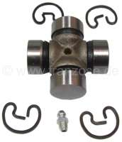 Universal+joint+suitable+for+the+drive+shaft%2C+for+Citroen+2CV+from+the+sixties+%2B+fifties.+Reproduction.+25mm+diameter%2C+61mm+long.+Or.Nr.%3A+A37203