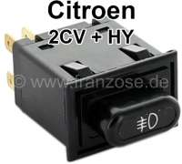 Fog+tail+light+switch+angularly%2C+suitable+for+Citroen+2CV+%2B+HY.+Original+Installed+in+the+dashboard.+Final+version.