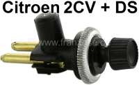 Pull+switch%2C+round%2C+reproduction+of+original+switches+from+the+70%27s%21+2cv%2C+DS