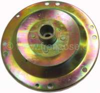 Belt+pulley+reproduction%2C+suitable+for+Citroen+2C4%2B6.+good+reproduction.+Made+in+European+Union.