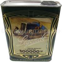 YACCO+Engine+oil+15W50%2C+contents+2+litres.++YACCO+was+the+original+oil+distributor+for+Citroen+in+the++forties+and+fifties+and+produces+these+special+vintage+car+oil++now+once+again.+This+15W50+oil+is+rarely+and+will+be+delivered+in+a+tin+which+is+suitable+with+the+mountings+in+french+vintage+cars.
