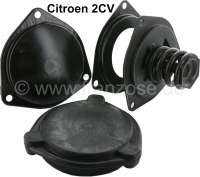Friction+shock+absorber+%28complete+with+cap%2C+rubber+cap%29%2C+at+the+front+axle.+Suitable+for+Citroen+2CV+starting+from+year+of+construction+1955.+Reproduction.