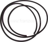 Fuel+hose+black%2C+for+Citroen+2CV.+%28between+gasoline+pump+%2B+carburetors.+By+meters.+Diameter%3A+5%2C5mm.+Fasten+please+the+hose+with+a+hose+clamp.+Customer+cut%2C+return+not+possible%21