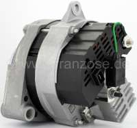 Generator+for+Citroen+VISA+652+%282+liners%29%2C+Citroen+LNA.+In+the+exchange%2C+40+ampere.+50+euros+Old+part+deposit%21