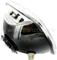 Headlight+insert+angularly%2C+for+headlight+casings+made+of+metal.+Suitable+for+Citroen+2CV+with+angular+headlamp%2C+to+year+of+construction+07%2F1979.+Double-filament+bulb