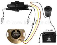Electronic+ignition+system+12+Volt%2C+for+Citroen+2CV6.+This+ignition+system+is+designed+for+all+2CV%27s+%28+and+derivatives+%29+with+a+A79%2F1%2C+M28+or+M28%2F1+engine.++It+is+a+microprocessor+controlled+device%2C+that+replaces+all+the+mechanical+parts+of+the+conventional+system%2C+like+points%2C+cam%2C+and+centrifugal+weights.++The+system+is+designed+for+the+stock+%28+black%21+%29+coil%2C+and+is+intended+for+12+Volt+systems+only.+The+ease+of+installation%2C+and+the+outstanding+quality+has+attracted+thousands+of+happy+2CV-drivers%2C+all+over+the+world.++The+main+benefits+are+%3A+better+starting%2C++better+fuel+consumption%2C++smoother+running%2C+better+emissions%2C+more+torque+%28+especially+in+the+lower+rev%27s+%29%2C+no+maintenance%2C+EVER+again