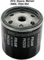 Oil+filter+for+Citroen+2CV.+Reproduction.+Suitable+for+Citroen+2CV+%2B+Visa+652%2C+starting+from+year+of+construction+09%2F1971.
