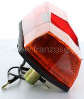 Tail+lamp+for+Citroen+Dyane%2C+completely+with+license+plate+light.+Reproduction%2C+without+E-Marks%21