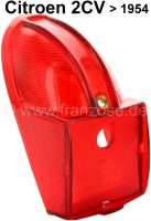 Taillight+cap+for+Citroen+2CV+A-model+to+year+of+construction+1954%21+It+is+only+the+cap%2C+without+reflector+and+fixture.