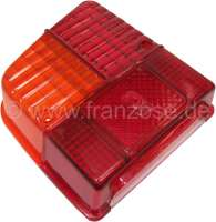 Taillight+cap+on+the+left%2C+reproduction%2C+for+Seima+light.+The+caps+are+supplied+without+test+characters.+Suitable+for+Citroen+2CV.