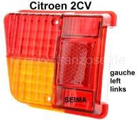Taillight+cap+on+the+left%2C+for+%22Seima%22+light.+Suitable+for+Citroen+2CV.+Good+reproduction.+With+test+characters%21