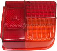 Taillight+cap+on+the+right%2C+reproduction%2C+for+Seima+light.+The+caps+are+supplied+without+test+characters.+Suitable+for+Citroen+2CV.