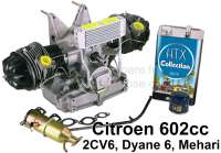 Engine+for+Citroen+2CV6%2C+in+the+exchange.+Without+contact+box%21+Inclusive+new+oil+filler+neck%2C+seal+oil+filler+neck%2C+5+liters+engine+oil+20W50.+1x+substitute+oil+filter.+Engine%3A+please+fill+oil+up+and+adjust+the+valves.+Plus+old+part+deposit%3A+400+Euro.+Caution%3A+Please+send+old+part+without+motor+oil+inside.+Old+parts+containing+oil+cannot+be+taken+back%21+%28protection+of+the+environment%29