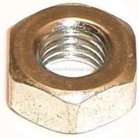 M9%2C+nut+M9x1%2C25.+For+example+securement+drive+shaft+at+the+gearbox+for+2CV.+Amount%3A+9mm.