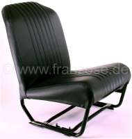 Seat+on+the+left+completely+%28symetric%29%2C+vinyl+black+%28new+part%29.+Design%3A+the+upperflat+is+smooth.+Suitable+for+Citroen+2CV%2C+AK%2C+ACDY.+The+seat+does+not+have+back+rest+adjustment%21