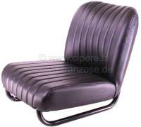 Seat+on+the+left+completely%2C+vinyl+black+%28new+part%29.+Suitable+for+Citroen+Mehari.