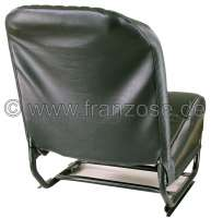 Seat+on+the+right+completely+%28symetric%29%2C+vinyl+black+%28new+part%29.+Design%3A+the+upperflat+is+perforated+%28A%C9R%C9%29.+Suitable+for+Citroen+2CV%2C+AK%2C+ACDY.