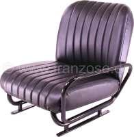 Seat+on+the+right+completely%2C+vinyl+black+%28new+part%29.+Suitable+for+Citroen+Mehari.