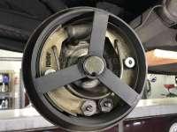 Brake+centering+tool%2C+for+the+rear+drum.+Suitable+for+Citroen+2CV.