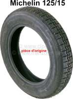 Tire+125%2F15%2C+manufacturer+Michelin.+The+Michelin+tire+is+the+most+expensive+tire+for+the+Citroen+2CV%2C+in+addition%2C+the+best+summer+tire%21+Note%3A+Air+pressure+2CV%3A+In+front+1.4+bar%21+Rear%3A+1%2C8+bar%21