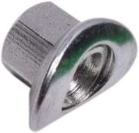 Wheel+nut+short%2C+galvanized%2C+suitable+for+Citoen+2CV%2C+Dyane%2C+Mehari%2C+AMI.+Measurement%3A+M12+x+1%2C25.+Is+suitable+to+torque+45+NM+%282CV%29.++++++++++++++++++Please+lubrify+before+mounting.+Replica