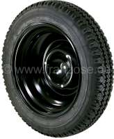 Winter+tire+mounts+on+a+new+rim%2C+135%2F15.+Manufacturer+Michelin.+We+use+only+our+own%2C+series-identical+rims+and+no+reproduction+rims%21+Suitable+for+Citroen+2CV.