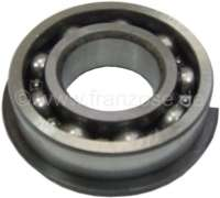 Bearing+gearbox+-+main+shaft+for+2CV.+Original+SKF.+Measurement%3A+25x52x15mm%2C+with+groove+for+retaining+ring.+Or.Nr.%3A+ZC9620178U