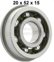 Bearing+primary+shaft+rear%2C+reproduction.+Suitable+for+Citroen+2CV6.++Inside+diameter%3A+20mm%2C+outside+diameter%3A+52mm%2C+overall+height%3A+15mm%2C+depth+to+stop+in+the+case%3A+11%2C5mm.+Or.Nr.+ZC9620308