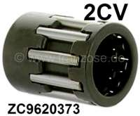 Needle+bearing+suitable+for+the+primary+shaft%2C+for+Citroen+2CV%2C++Inside+diameter%3A+14%2C5mm%2C+outside+diameter%3A+20mm.+Height+of+26%2C5mm.+Or.Nr.+ZC9620373