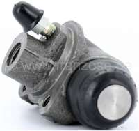 Wheel+brake+cylinder+rear%2C+brake+system+DOT.+Suitable+for+Citroen+2CV%2C+to+year+of+construction+1963.+Piston+diameter%3A+19mm.+Brake+line+connector%3A+M10+x+100.