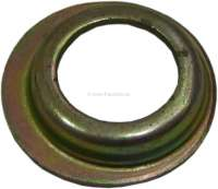 Fixture for the wedge of the water pump axle. Suitable for Citroen 11CV, starting from year of construction 1950. Or. No. 472395 | 60757 | Der Franzose - www.franzose.de