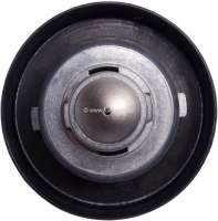 SM, fuel filler cap lockable, suitable for Citroen SM, from year 1973 to 1975. -1 - 32362 - Der Franzose