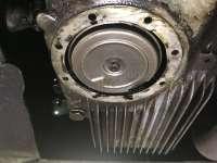 Oil filter PURflux L108, suitable for Citroen DS. Original manufacturer, no reproduction! Outside diameter: 81 mm. Inside diameter: 27 mm. Height: 64 mm. -2 - 30014 - Der Franzose