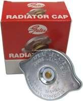 radiator cap CX 1, petrol engine 2000+2200+2400 Talbot Samba. 57/37mm. -2 - 42208 - Der Franzose