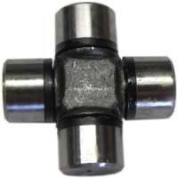P 403/404/504/505, universal joint steering column Peugeot. Diameter  16mm, construction length 41mm. - 73459 - Der Franzose