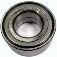 P 205/404/BX, wheel bearing Peugeot 205 in front starting from 1,6L, Peugeot 405, Citroen BX. Outside diameter 82mm, inside diameter 41,9mm, wide one 36mm. Or.Nr. 332635 - 73546 - Der Franzose
