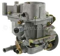 p 204 304 carburetor 34 pbisa new part suitable for peugeot 204 rh franzose de