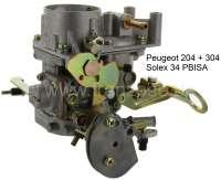 peugeot 204 304 carburetor carburetor gasket sets rh franzose de 1 Corinthians 14 34 Explained 1 Corinthians 14 34 35