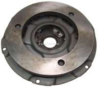 Simca, pressure plate. Suitable for Simca 900, 900C, 1000. Year of construction 1962 to 1968. Diameter: 160mm. -1 - 72179 - Der Franzose