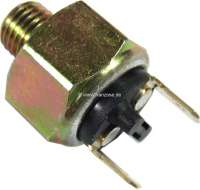 Stop+light+switch%2C+mounts+at+the+master+brake+cylinder.+Thread%3A+7%2F16+x+20UNF.+Suitable+for+Renault+R4%2C+of+year+of+construction+1961+to+1970.+Renault+Estafette%2C+R8%2C+R10.+Peugeot+204%2C+of+year+of+construction+1966+to+1969.+Simca+1000.