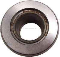 R16, clutch release sleeve. Suitable for Renault R16, 1 series (R1150). Or. No. 0855611400 + 7700659522 -2 - 81340 - Der Franzose