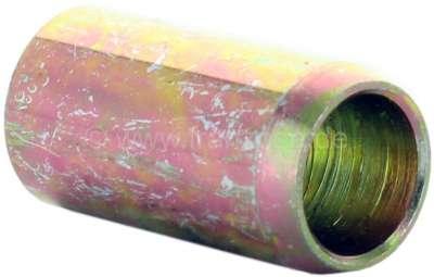 Citroen-2CV pied de centrage de liaison de la boîte de vitesse au moteur, 2CV,  dimension 10x14x27,5mm