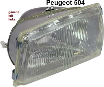Droit R/égleur de Si/ège Conducteur Avant Gauche Droit pour 307 Support daccoudoir de Si/ège 307 Support de Si/ège Picasso Sega 408