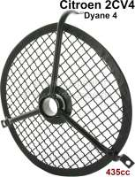 grille+de+protection+de+ventilateur%2C+Citro%EBn+2CV4+moteur+435cm3%2C+Dyane+4%2C+Mehari%2C+fixation+3+vis%2C+refabrication+de+tr%E8s+bonne+qualit%E9