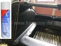 colle néoprene aérosol, 500ml, pour habillage carrosserie, capotes, etc.. | 20011 | Der Franzose - www.franzose.de